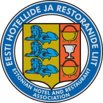 eesti_hotellide_ja_restoranide_liit_logo