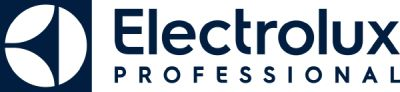 ELECTROLUX PROFFESSIONAL OY