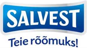 SALVEST AS