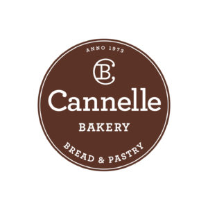 CANNELLE BAKERY SIA