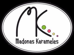 MADONAS KARAMELES SIA