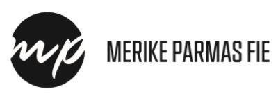 MERIKE PARMAS FIE