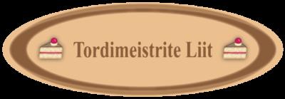 TORDIMEISTRITE LIIT MTÜ