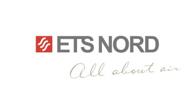 ETS NORD AS