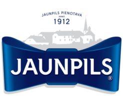 JAUNPILS PIENOTAVA A/S