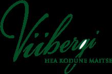 VIIBERGI OÜ