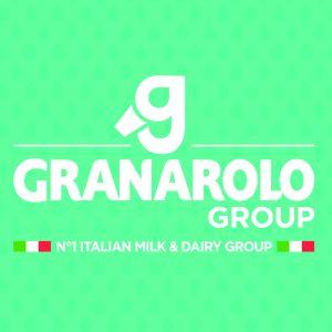 GRANAROLO BALTICS OÜ – GRANAROLO GRUPP FILIAAL